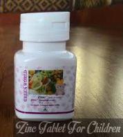 obat-zinc-anak1